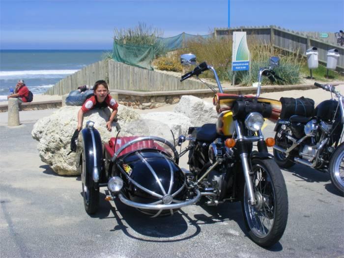 combien sommes nous en 1200 Sportster sur Passion-Harley - Page 5 WebDSCF0852