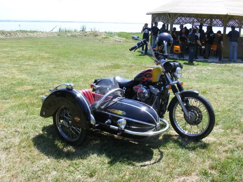 combien sommes nous en 1200 Sportster sur Passion-Harley - Page 5 DSCF2758